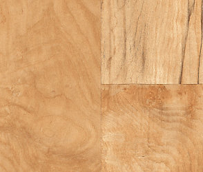 8mm Sycamore Honey Laminate