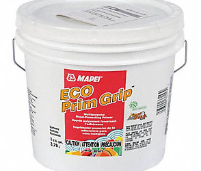 ECO Prim Grip 1 Gallon