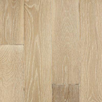 Solid Hardwood Flooring Gt Handscraped Amp Distressed