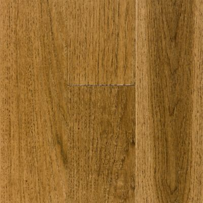Flooring sale clearance flooring buy hardwood floors for Bellawood bolivian rosewood
