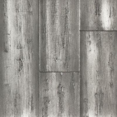 Bamboo and cork flooring bamboo flooring buy hardwood for Stonehouse manor bamboo