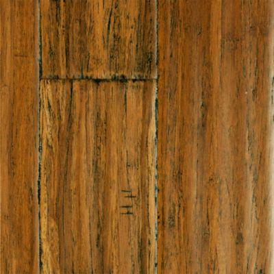 And Cork Flooring Bamboo Flooring Buy Hardwood Floors And Flooring