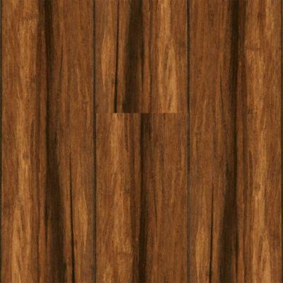 Bamboo and cork flooring bamboo flooring buy hardwood for Lumber liquidators decking