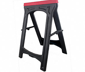 Sawhorse Foldable (1pc)