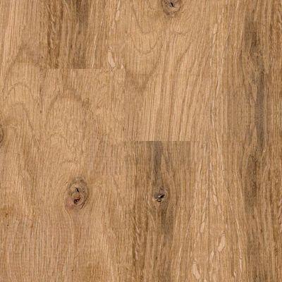 Solid Hardwood Flooring Buy Hardwood Floors And Flooring