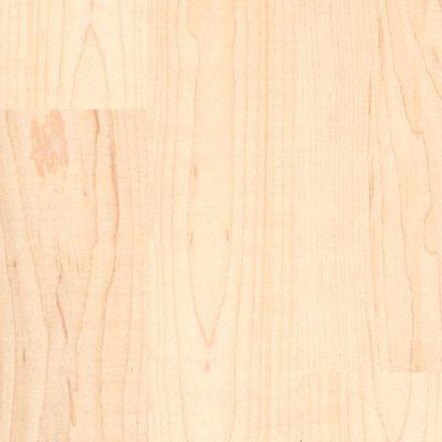 Solid hardwood flooring unfinished flooring buy for Buy unfinished hardwood flooring