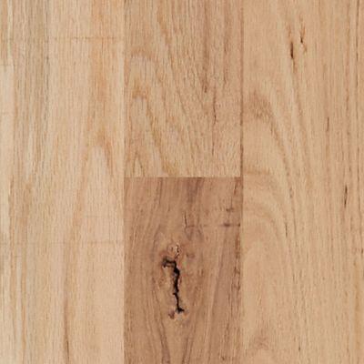 Hardwood Flooring Unfinished Hardwood Flooring Buy