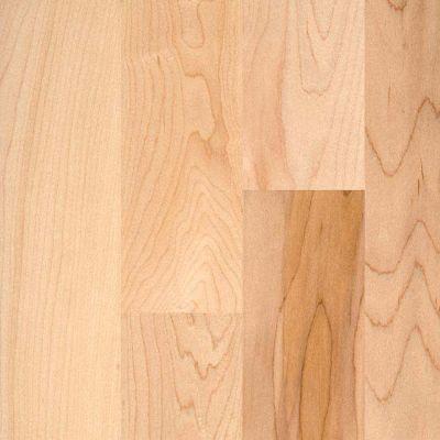 Hardwood flooring unfinished hardwood flooring buy for Purchase hardwood flooring
