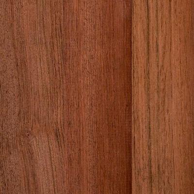 hardwood flooring unfinished hardwood flooring buy. Black Bedroom Furniture Sets. Home Design Ideas