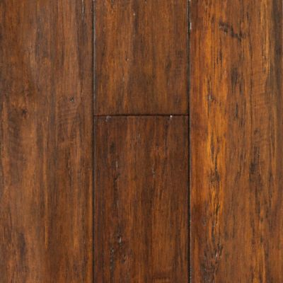 Bamboo and cork flooring buy hardwood floors and for Stonehouse manor bamboo
