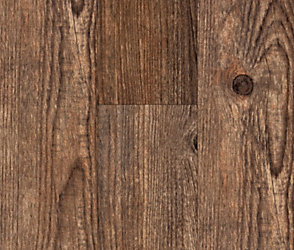 1.5mm North Perry Pine Resilient Vinyl Flooring