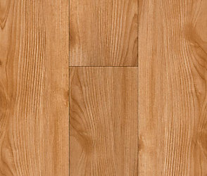 2mm Kane County Oak Resilient Vinyl