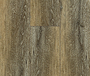3mm Malted Oak Resilient Vinyl