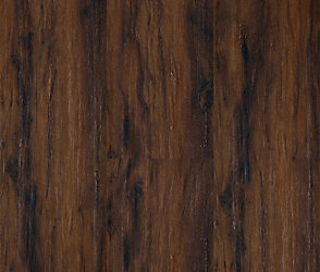 4mm Lake Fork Creek Cedar Click Resilient Vinyl