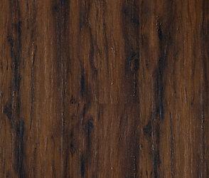 Laminate flooring vinyl wood plank floors buy hardwood for Cedar creek flooring