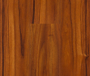 4mm Rio Rosewood Click Resilient Vinyl