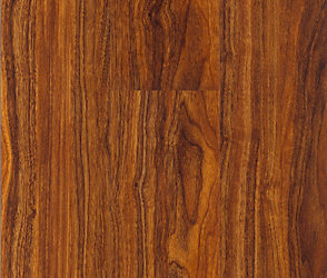 4mm Sonoma Mountain Walnut Click Resilient Vinyl