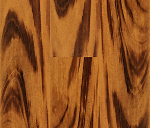 Laminate Flooring Amp Vinyl Wood Plank Floors Buy Hardwood