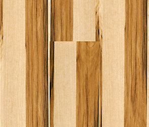 5mm Magnolia Springs Hickory Click Resilient Vinyl