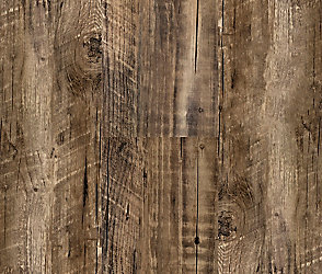 5mm Rustic Reclaimed Oak