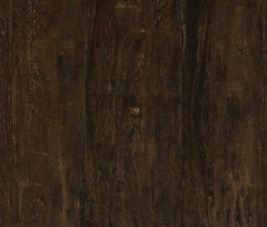 5mm Sandy Hills Hickory Click Resilient