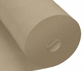 Moldings Trim Amp Accessories Gt Flooring Underlayment Buy