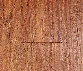 Laminate and vinyl flooring luxury vinyl plank buy for Edgewater oak vinyl plank