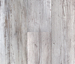 5mm Grizzly Bay Oak Click Resilient Vinyl