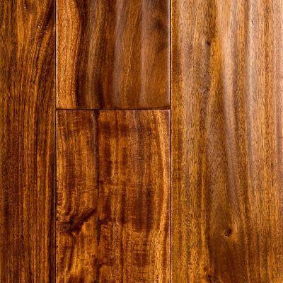 Solid hardwood flooring distressed hardwood flooring for Buy unfinished hardwood flooring