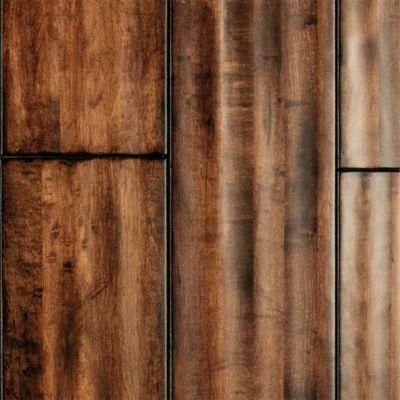 solid hardwood flooring handscraped distressed hardwood flooring