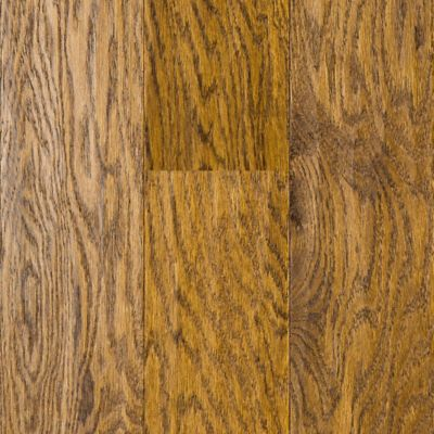 Distressed Distinction Buy Hardwood Floors And Flooring