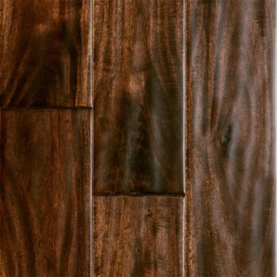Engineered Hardwood Flooring Gt Handscraped Engineered
