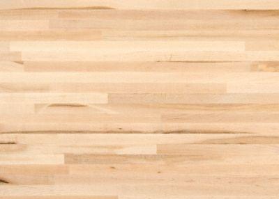 Moldings trim accessories butcher block countertops for Builder oak countertop