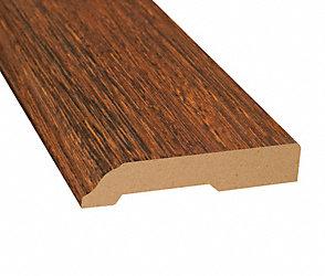 Bellawood Hardwood Flooring Gt Bellawood Prefinished Solid