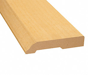 7.5 Anderson Maple Baseboard