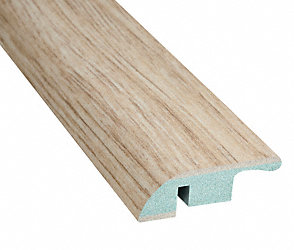 Moldings trim accessories molding trim buy for Donar oak flooring
