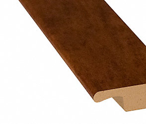 7.5 Golden Summer Teak T-Molding