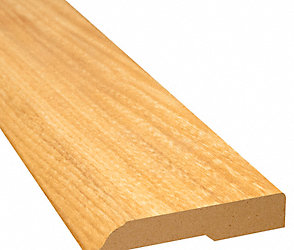 7.5 Madison River Elm Baseboard