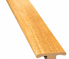 7.5 Madison River Elm T-Molding