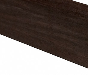 7.5 Redwater River Hewed Oak Baseboard