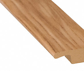 7.5 Rocky Mountain Rustic Maple T-Molding