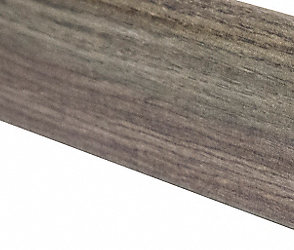 7.5 Sleepy Creek Mountain Oak Baseboard