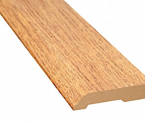 7.5 Sunrise Oak Baseboard