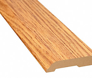 7.5 Sunset Oak Baseboard