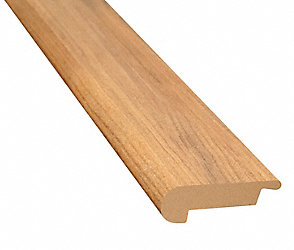 7.5 Warm Brown Cherry Stair Nose