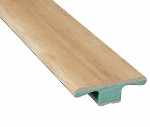 Americas Mission Olive Laminate T-Molding
