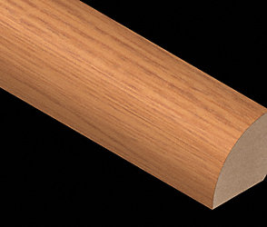 Ashford Select Red Oak Laminate Quarter Round