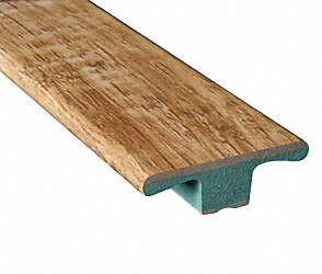 Blacksburg Barn Laminate T-Molding
