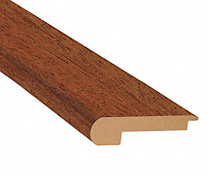Boa Vista Brazilian Cherry Laminate Stair Nose
