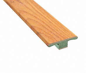 Mill Town Cherry Laminate T-Molding